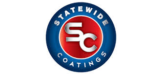 Statewide Paint and Coatings
